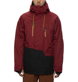 686 MNS GEO INSULATED JACKET