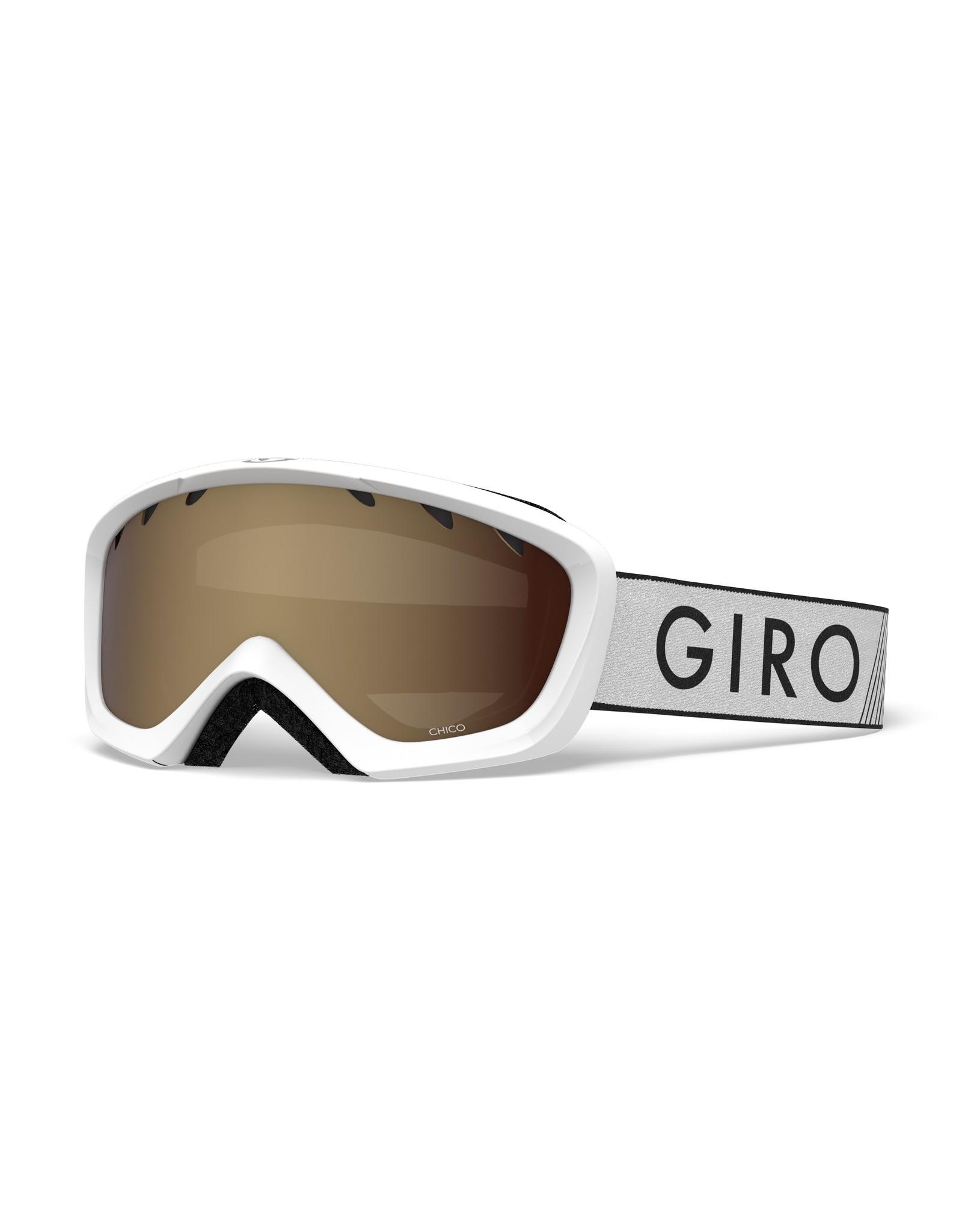 Giro CHICO