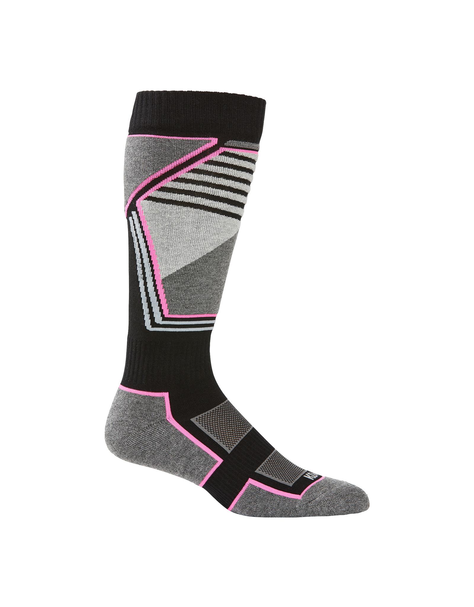 Kombi The Metric Adult Sock