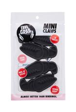 Crab Grab Mini Claws