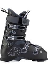 K2 BFC 80 GRIPWALK
