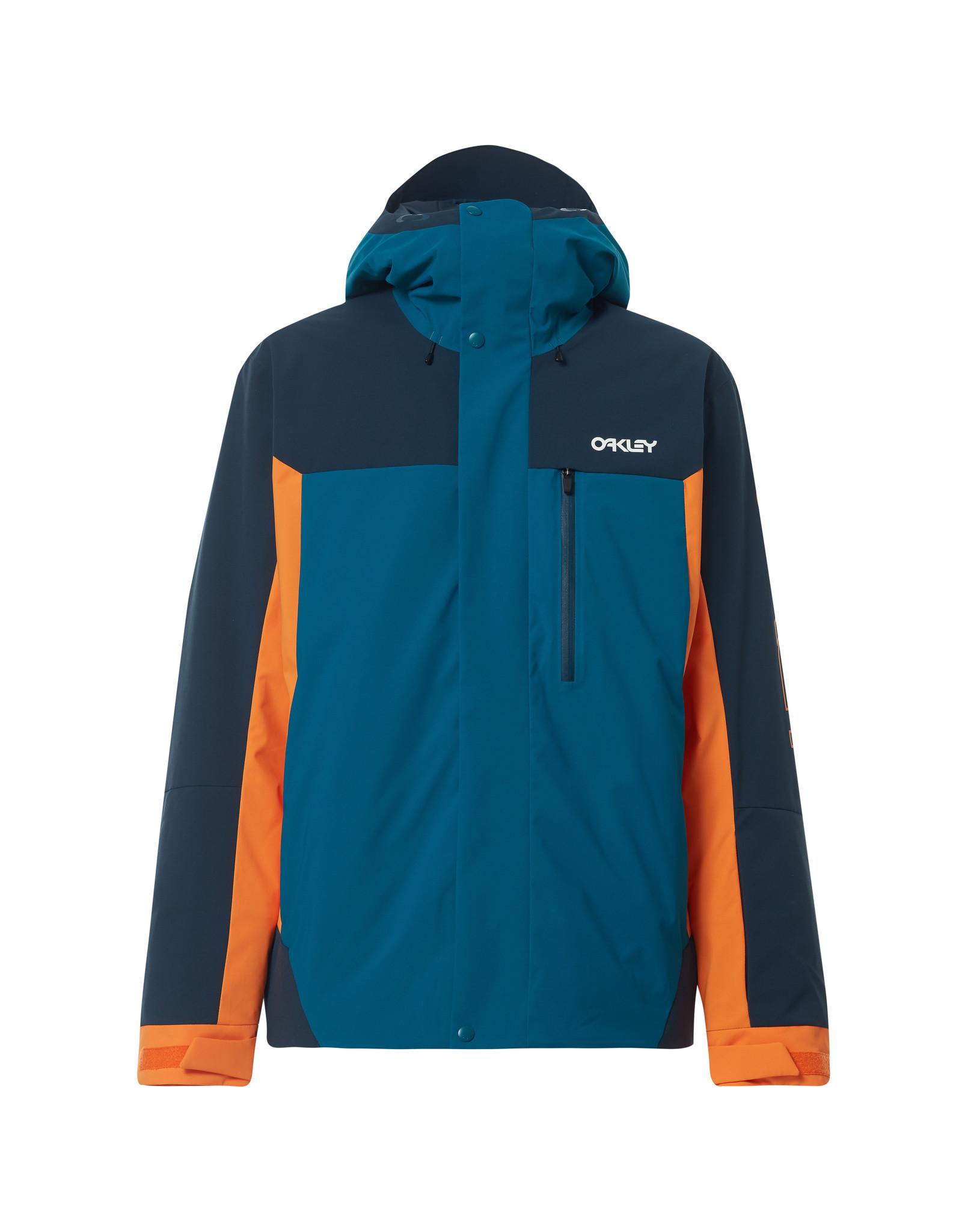 Oakley TNP BZI Jacket
