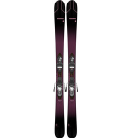 Rossignol Experience 84W