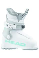 Head Z 1   WHITE / GRAY