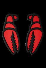 Crab Grab Mega Claws