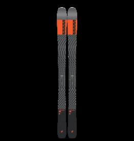 K2 Mindbender 90Ti