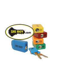 Ski Key Ski Key