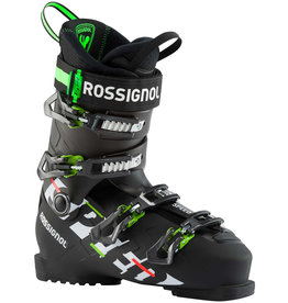 Rossignol SPEED 80