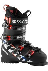 Rossignol SPEED 90 - BLACK