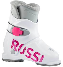 Rossignol FUN GIRL 1 - WHITE