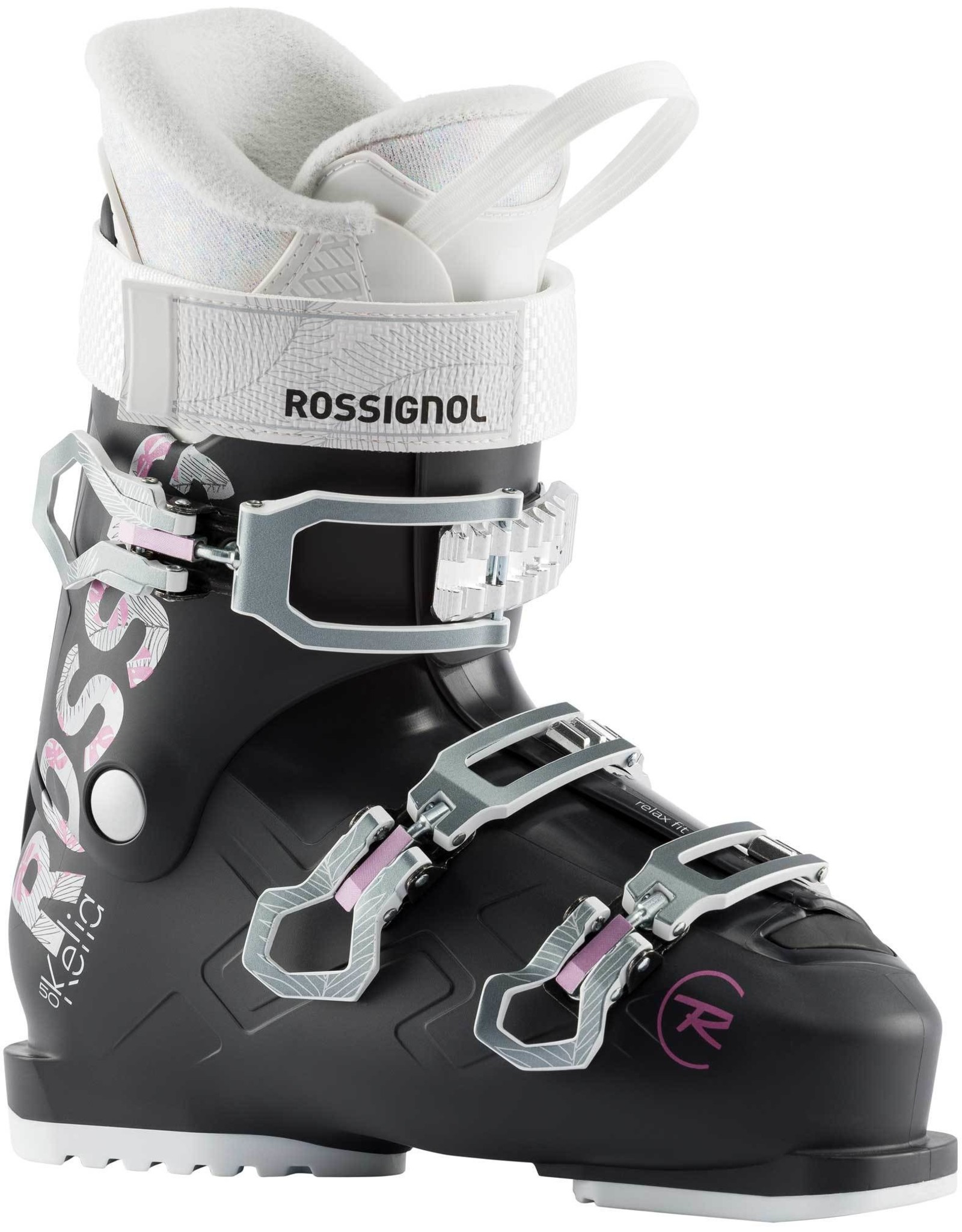 Rossignol KELIA 50 - SOFT BLACK