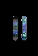 Salomon SB Grail