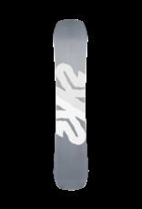 K2 Snow AFTERBLACK
