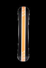 K2 Snow VANDAL WIDE - board