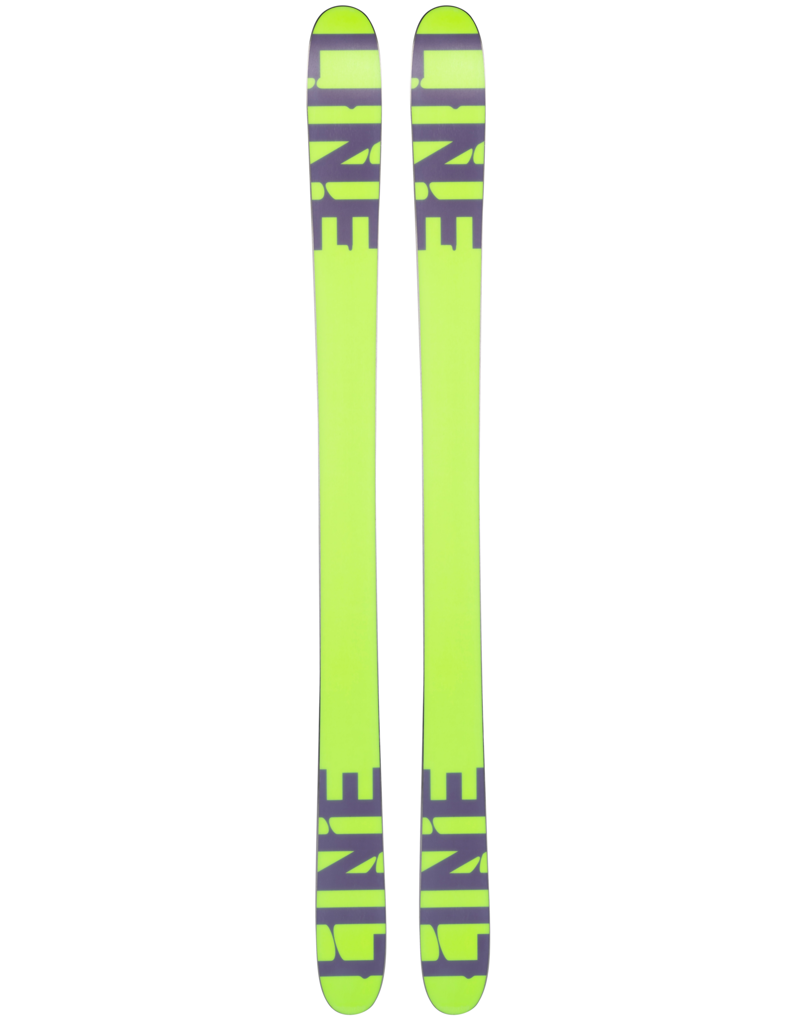 Line RUCKUS