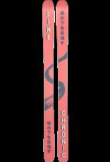 Line CHRONIC