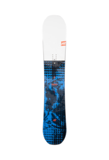 K2 Snow Raygun POP