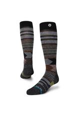 Stance Snow Adult Socks