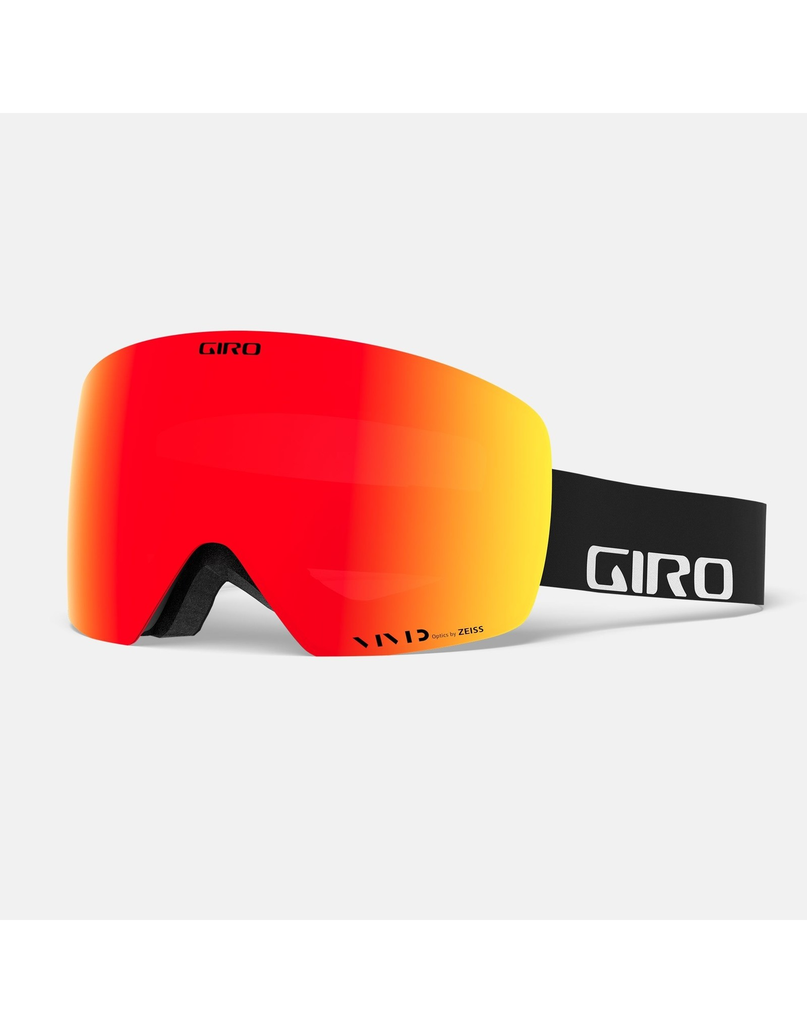 Giro Contour