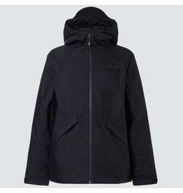 Oakley Cedar Ridge 4.0 BZI Jacket