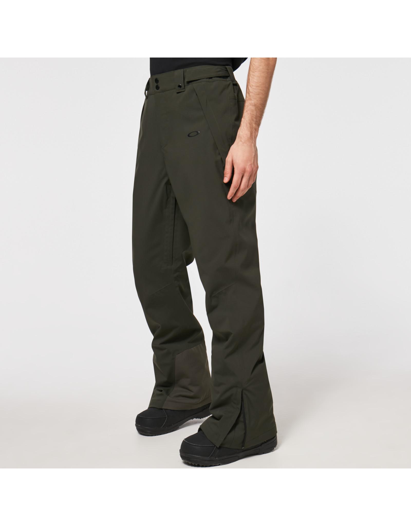 Oakley Cedar 2.0 Pant