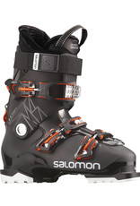 Salomon QST Access 70 BLACK/Anthr Tra