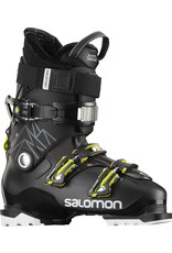 Salomon QST Access 80 BLACK/Beluga/Ac