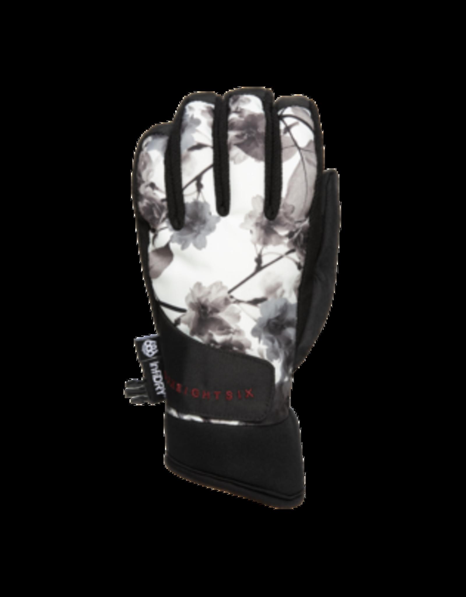686 Women's Crush Glove