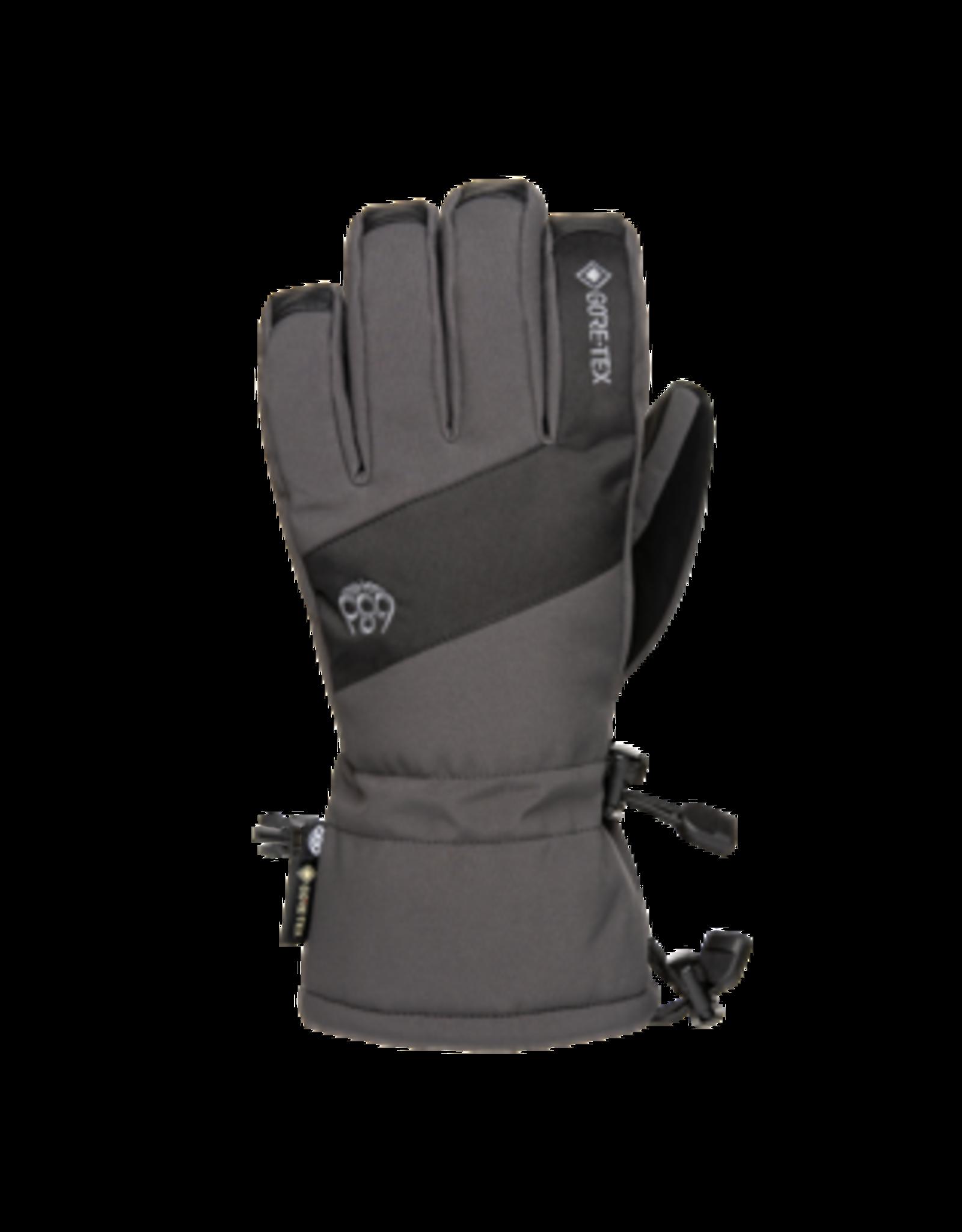 686 Mns Gore-tex Linear Glove