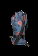 686 Women's GORE-TEX Linear Glove