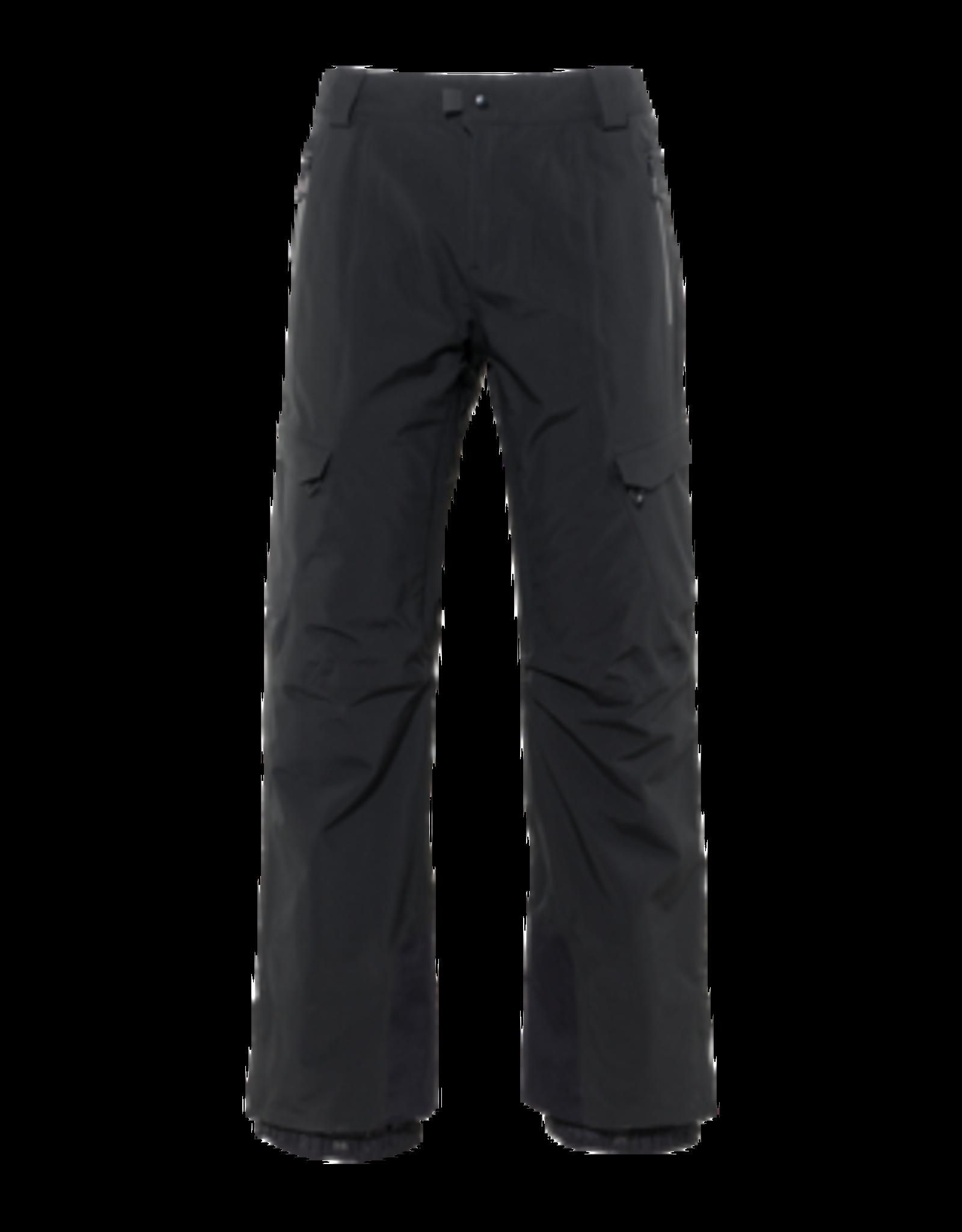 686 Men's Standard Shell Pant