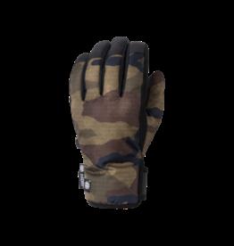 686 Men's Ruckus Pipe Glove