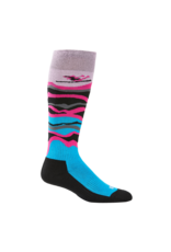 Kombi The Ski Bum Adult Sock