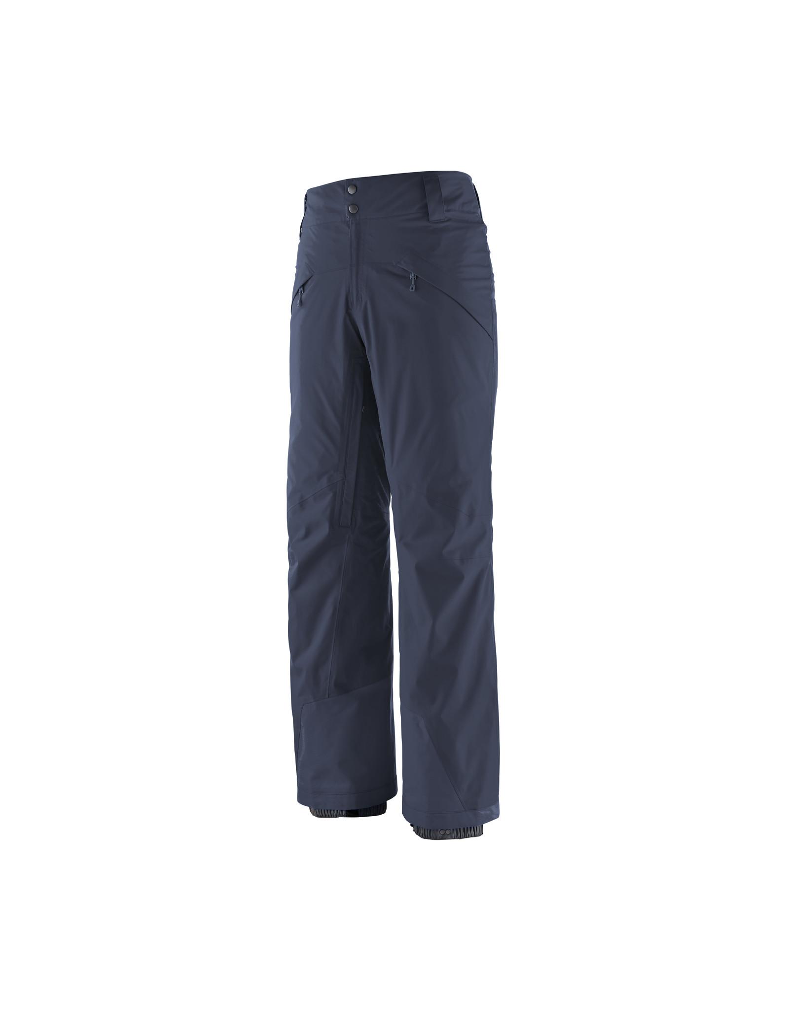 Patagonia M's Snowshot Pants