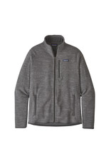 Patagonia M's Better Sweater