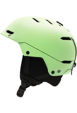 Salomon HUSK Neon Pastel Green