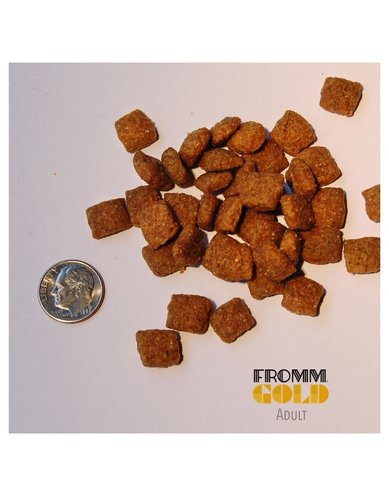 Fromm Family Fromm Gold Adult Dog Food