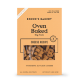 Bocce's Bakery Bocce's Basics Cheese Biscuits