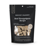 Bocce's Bakery Bocce's Bakery Small Batch Beef Bourguignon Biscuits