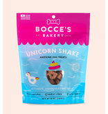 Bocce's Bakery Unicorn Shake Biscuits