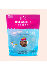 Bocce's Bakery Bocce's Poolside Unicorn Shake Biscuits