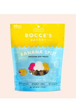 Bocce's Bakery Bocce's Poolside Banana Split Biscuits