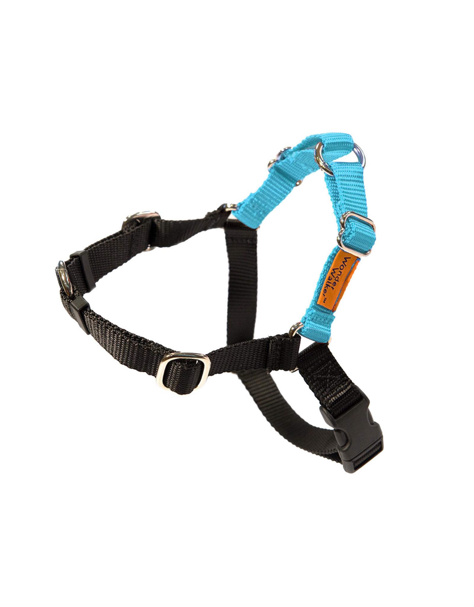 Wonder Walker Original No-Pull Harness