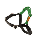 Wonder Walker Original No-Pull Harness
