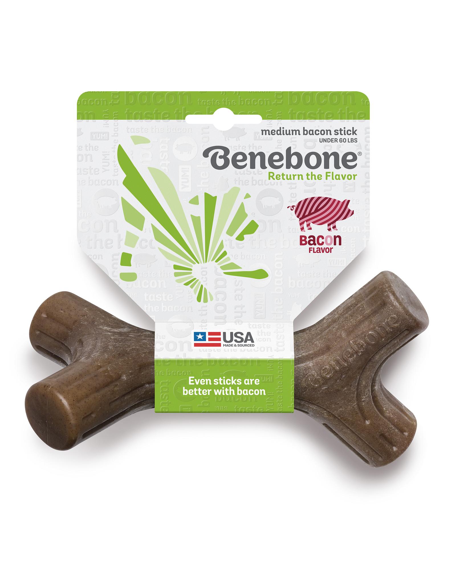 Benebone Benebone Stick