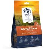 Ziwi Peak Provenance Haruki Plains