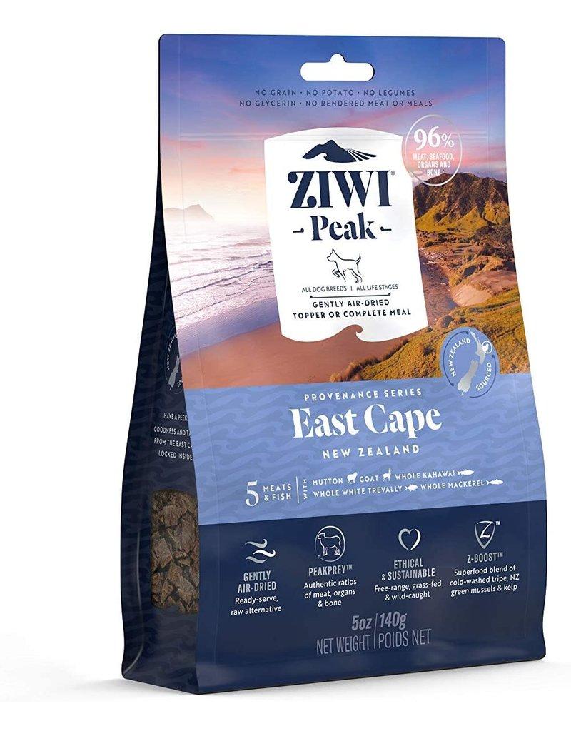 Ziwi Peak Provenance East Cape