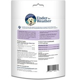 Under the Weather Under the Weather Calming Soft Chews For Dogs