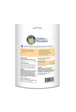 Under the Weather Urinary Support Soft Chews For Cats