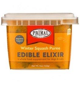 Primal Primal Edible Elixir Winter Squash Puree